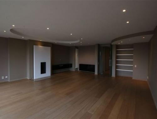 appartement te huur in antwerpen 1695 1 2 3